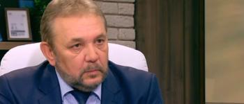 Зам.-министър: Шефът на БАБХ Дамян Илиев е взел еднолично решение за избиването на животни