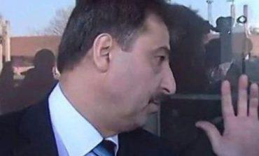 """Сръбският """"Блиц"""" избухна: Цветан Василев с план за сваляне на правителството в България!"""