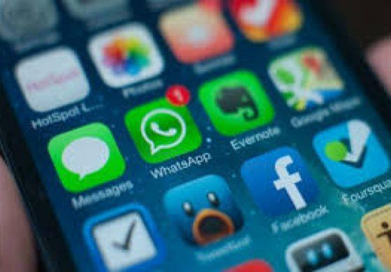 Не инсталирайте на телефона си тези 5 вида приложения