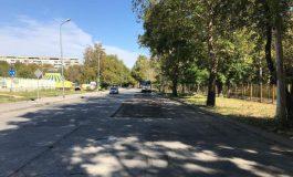 Красимира Анастасова, кмет на Долни чифлик: Работи се по изпълнението на проекта за реконструкция и рехабилитация на улична мрежа