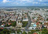 Инж. Деян Иванов, кмет на Белослав: Зачестяват случаите на изхвърлени строителни отпадъци в зелени и горски площи в покрайнините на града