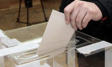 """""""Алфа рисърч"""": ГЕРБ - 24.5%, БСП - 20.1%, Обединени патриоти - 5%, ДПС - 4,9%, ако изборите са днес"""