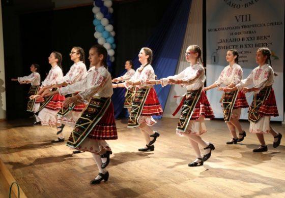 """Хорове от седем страни пристигат в """"Камчия"""" за фестивала """"Заедно в 21 век"""""""