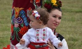 """Фестивалът """"Света Марина"""" събира певци и танцьори от цяла Североизточна България"""