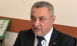 Валери Симеонов: Нелегални заведения в Шкорпиловци ще бъдат узаконени