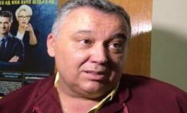 Прокурор с ужасяващи подробности за катастрофата в Игнатиево, момчето се е борило за живота си