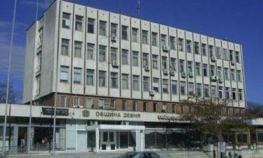В Девня откриха кампанията за Местни избори 2019 с червена партенка