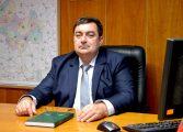 Георги Тронков, кмет на Община Вълчи дол: Около 5 млн. лева са необходими за ремонт и рехабилитация на цялата общинска пътна мрежа