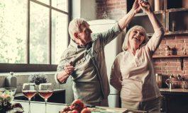 Пенсионери: В Германия сме бедняци, в България — богаташи