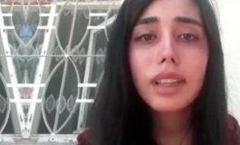 Изнасилена туркиня към Ердоган: Помогни ми!
