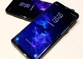 Samsung Galaxy S10 с пет камери?