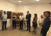 За нови перспективи за развитие на Провадия настоява структурата на ГЕРБ в общината