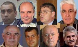Бисер Денев и Филев в завера за предстоящите местни избори