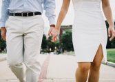 Жертвите, които съсипват брака