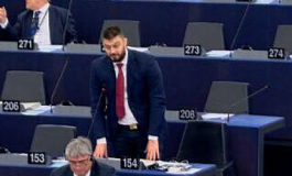 Бареков внася сигнал в ЕК за зверствата в Странджа