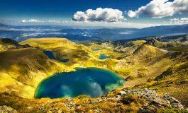 Седемте Рилски Езера - Най-святото място на планетата Земя