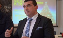 Свилен Шитов: Нямам какво да крия по сделката за пасищата край Девня