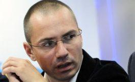Джамбазки: Няма как Волен Сидеров да отстрани Валери Симеонов