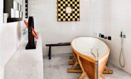 40 идеи за банята