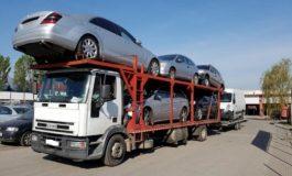 Екотаксата за стари коли поскъпва с 13%, за новите пада с 10 на сто