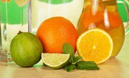 Портокалите са полезни за очите, предпазват от дегенерация на макулата