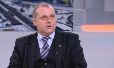 Патриотите решават наесен коалиция ли са и на евровота