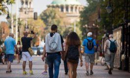 НСИ: През 2019 г. българите ще са под 7 милиона