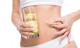 6 напитки, стимулиращи метаболизма