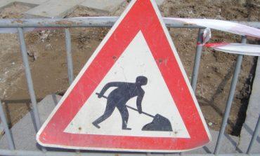1 млн. лева ще бъдат вложени в ремонти на уличната пътна мрежа в община Долни Чифлик
