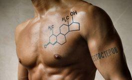Тестостеронът и мазнинките в коремната област – Каква е връзката?