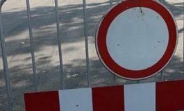 Пътни ремонти стартираха между Девня и Суворово