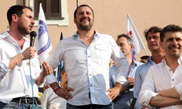 Той е новото лице на популизма в Европа