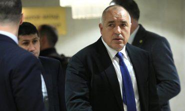 Подвигът на Борисов. Как България стана спокойно място за живеене