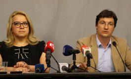 БСП поиска незабавно оставките на директора на Агенцията по вписванията и на министър Цачева