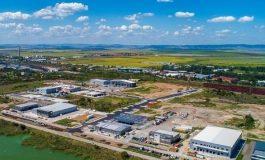 Две компании с нови инвестиции в Бургас