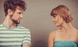 Всички двойки правят тези 15 неудобни неща, но не си признават
