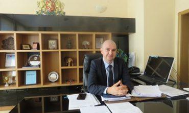 Кметът Емануил Манолов: В община Аврен всеки инвеститор е добре дошъл!