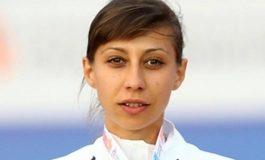 Мирела Демирева взе сребро на европейското