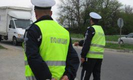 В Община Белослав са регистрирани множество сигнали за шофьори, нарушаващи системно правилата за движение по пътищата