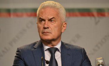 Сидеров в Бургас: Това правителство да се замисли дали имаме нужда от него, или да си търсим друго
