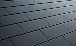 Tesla има проблеми и със соларните си покриви