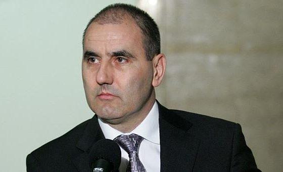 Цветанов: Правителството на Борисов постига успех след успех, Нинова завижда!