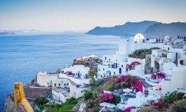 4 начина да организираш перфектната ваканция, или как да спестиш 30% от цената