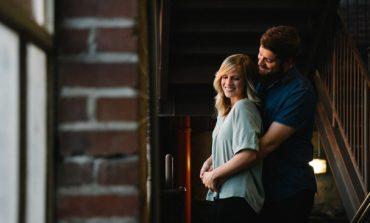 Разгадаха тайната на семейното щастие