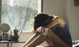 9 въпроса, на които да си отговорите преди развода