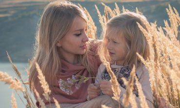 17 истини, които осъзнаваш за себе си, след като станеш майка