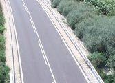 Пътни ремонти се извършват между Девня и Суворово и по направлението Вълчи дол – Суворово
