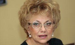 Валерия Велева: Сложната дилема на Борисов за властта. С патриотите - зле! А без тях?