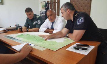 Премиерът: България е на практика единствената страна, неуязвима за мигранти (ОБНОВЕНА, ВИДЕО)