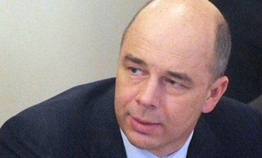 Финансовият министър Антон Силуанов: Русия ще спре да плаща в щатски долари